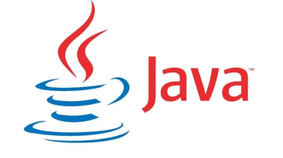Oracle acaba com o plugin do Java