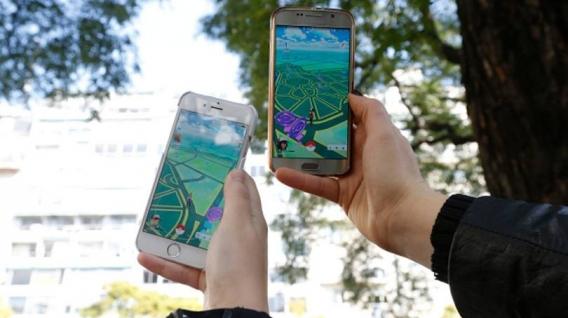 7 histórias bizarras de Pokémon Go que aconteceram no Brasil.