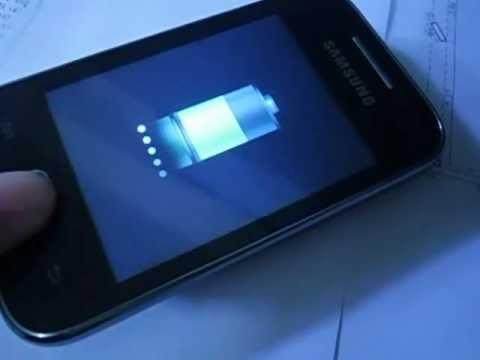 Resultado de imagem para Posso deixar o celular carregando a noite? Veja 10 dicas sobre baterias