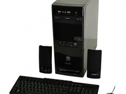 PC POWER - CORE I7 4790