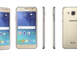 SMARTPHONE SAMSUNG GALAXY J5 DUOS