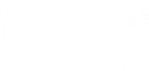 Internet Via Rádio